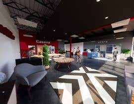 #16 cho Create Store Concept Mock-up bởi Abewe