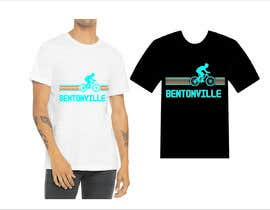 #38 cho Art created for local bike enthusiasts shirts and hats collection bởi vinifpriya