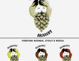 #36 cho realizzazione logo bởi biancasoneghetti