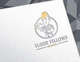 #35 cho Construction Company Logo bởi rocksunny395