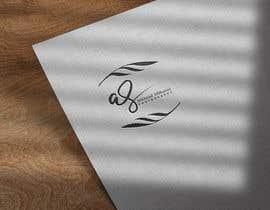 #428 for design a logo af Ratim902821