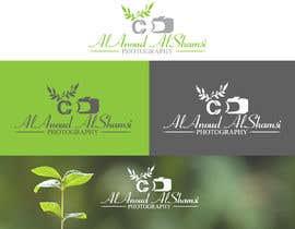 #40 cho design a logo bởi AKLIMA2K