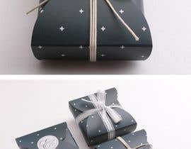 #5 untuk Design of boxes with the style and colors of a pastry company oleh Thepurvik