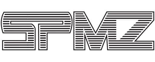 Bài tham dự cuộc thi #105 cho Design a Logo for SPMZ