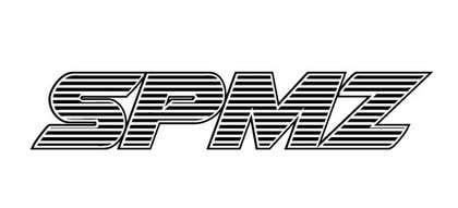 #18 for Design a Logo for SPMZ by mogado
