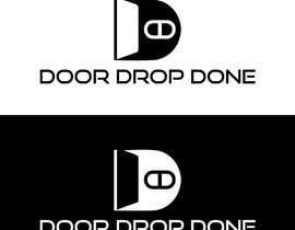#37 untuk 2 Logos New Company Launch - Design a Logo w/ Smaller Icon Logo for App or Favicon oleh yousufalishajid