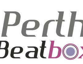 #13 for Design a Logo for Perth Beatbox by andrei215