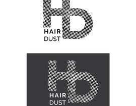 #973 untuk Logo/Brand design oleh logoartbee3