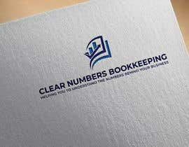 #108 for Create a Bookkeeping Logo af M762