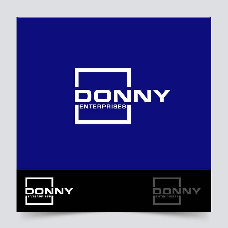 Kilpailutyö #                                        72                                      kilpailussa                                         Business Logo Required  - 08/07/2020 23:38 EDT
