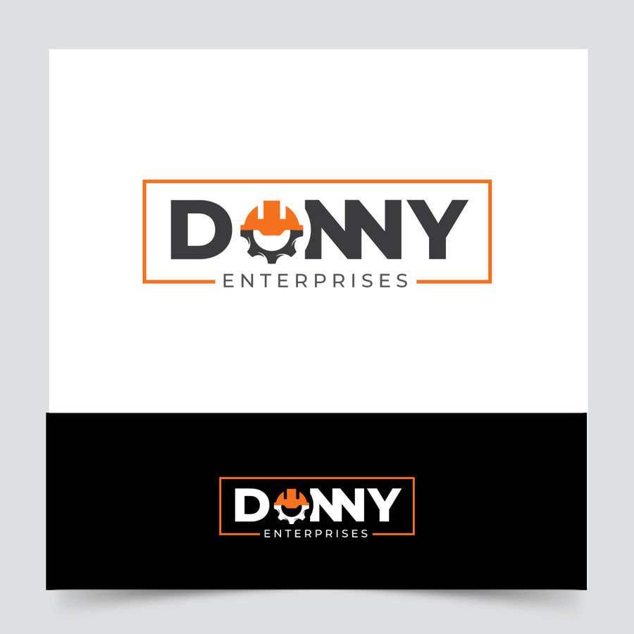 Kilpailutyö #                                        83                                      kilpailussa                                         Business Logo Required  - 08/07/2020 23:38 EDT