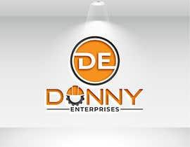Nro 91 kilpailuun Business Logo Required  - 08/07/2020 23:38 EDT käyttäjältä NusratJahannipa7
