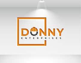 Nro 95 kilpailuun Business Logo Required  - 08/07/2020 23:38 EDT käyttäjältä NusratJahannipa7