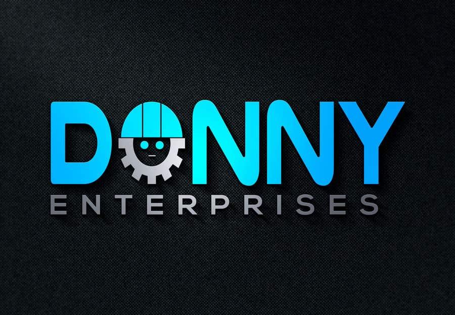 Kilpailutyö #                                        153                                      kilpailussa                                         Business Logo Required  - 08/07/2020 23:38 EDT