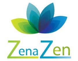 #7 for Design a Logo for sauna belt by PopescuBogdan