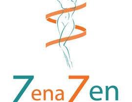 #13 pentru Design a Logo for sauna belt de către PopescuBogdan