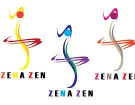 #11 pentru Design a Logo for sauna belt de către malaysianyap