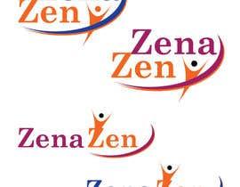 #21 pentru Design a Logo for sauna belt de către venkee86