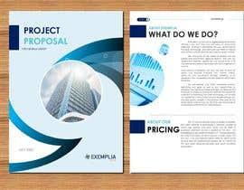 hillsarmiee tarafından PDF Proposal için no 5