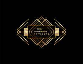 Nro 123 kilpailuun Edit/Redesign a logo käyttäjältä artifexbd2016