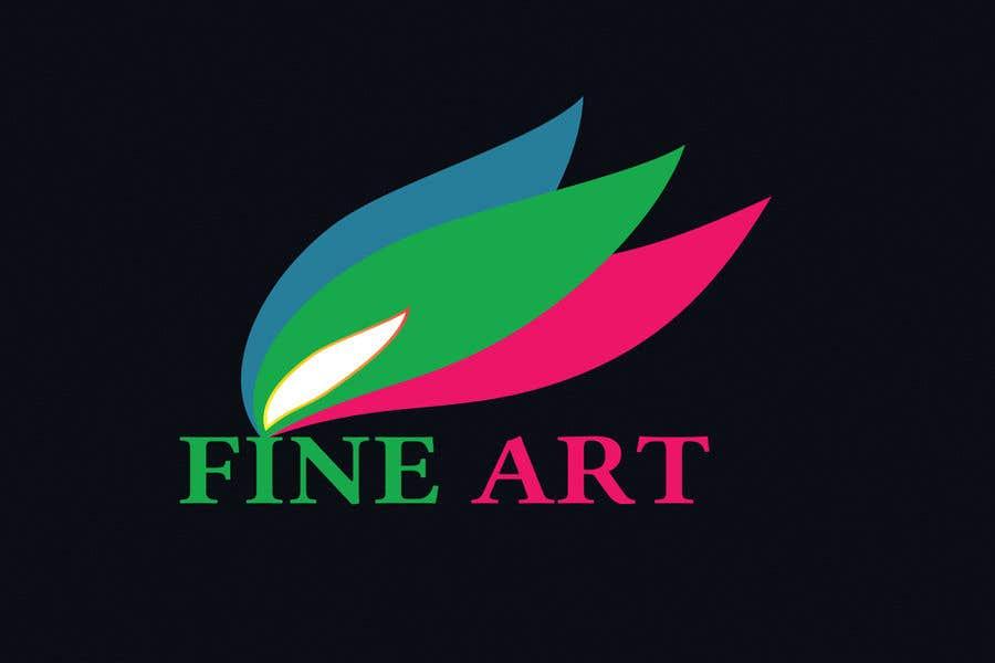 Kilpailutyö #                                        152                                      kilpailussa                                         Logo and business card design