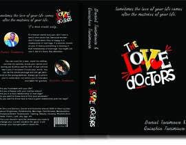 #99 untuk Design a book cover - 09/07/2020 17:15 EDT oleh rubamasood1