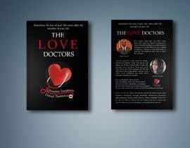 #96 untuk Design a book cover - 09/07/2020 17:15 EDT oleh ahmedabdelbaset9