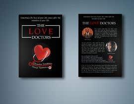 #97 untuk Design a book cover - 09/07/2020 17:15 EDT oleh ahmedabdelbaset9