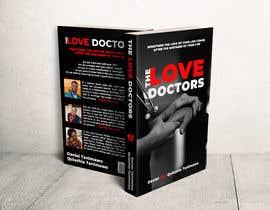 #76 untuk Design a book cover - 09/07/2020 17:15 EDT oleh teameez