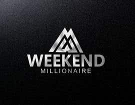 #19 for The Weekend Millionaire - 09/07/2020 21:48 EDT by salmaajter38