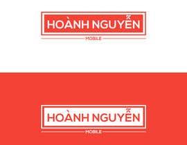 #114 untuk Design logo for project 240474 oleh ritabegum352