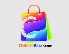 #94 for chitoshiBazar.com by saifanmahir75