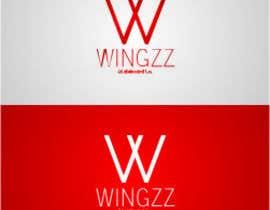 #51 for Design a Logo for WingZz Skateboard Co. by mahinona4