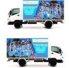 Graphic Design Contest Entry #96 for New service truck design