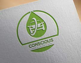 #50 for Logo design by sahab1988