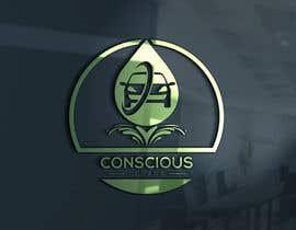 #51 for Logo design by sahab1988