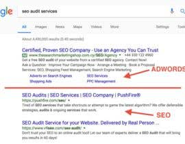 #25 for Advertising and SEO service needed for small - less than 10 products - website using woocommerce af mdabdussalamdesi