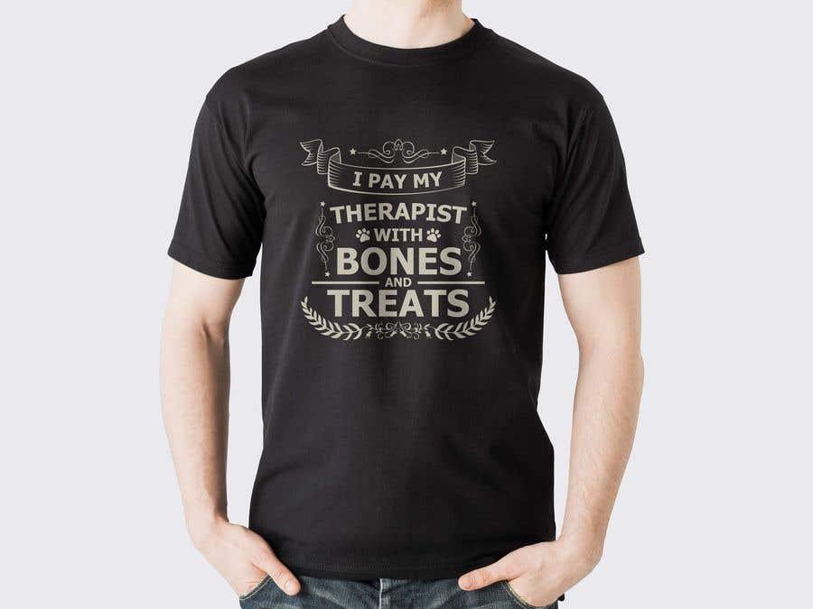 Bài tham dự cuộc thi #                                        32                                      cho                                         Creation of ready to print t-shirt design