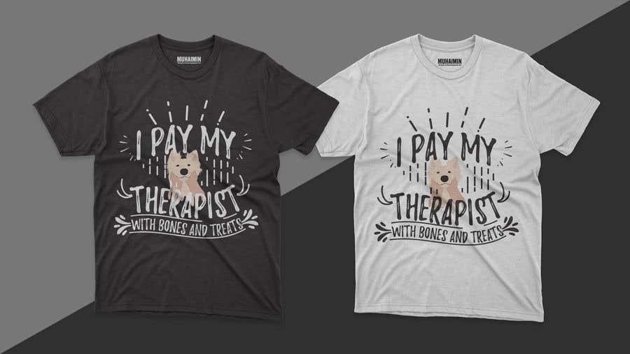 Bài tham dự cuộc thi #                                        86                                      cho                                         Creation of ready to print t-shirt design