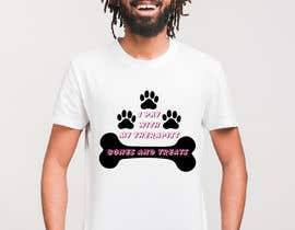 #91 cho Creation of ready to print t-shirt design bởi mahedi33diu
