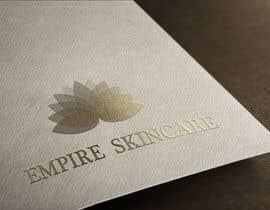 #109 cho Empire skincare bởi DjMasum