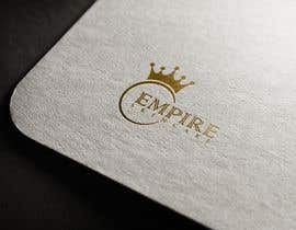 #276 cho Empire skincare bởi sohelranafreela7