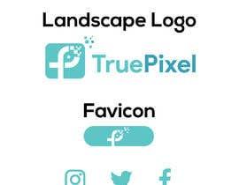 Nro 135 kilpailuun Make new Logo, Website layout,  Social media Cover käyttäjältä abdulkarimak9091