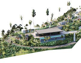 #10 для Masterplan design от arqecastelazo