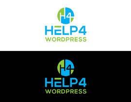 #421 untuk Logo/Branding oleh designHour0033