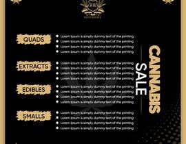 #13 for Build a Promotional Banner af Creativeboione