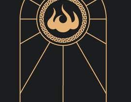 #109 for Logo Design - 12/07/2020 05:06 EDT by Tadjeddine95