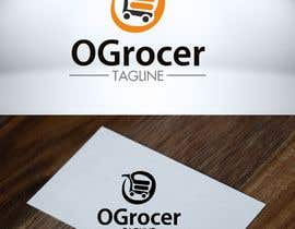 #46 for I need a designer for online grocery shopping App by Mukhlisiyn