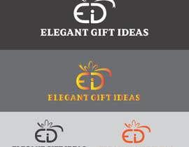 #57 for Logo Design by SakibDesigner7