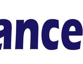 #80 cho Appliance Quest Logo bởi darkavdark